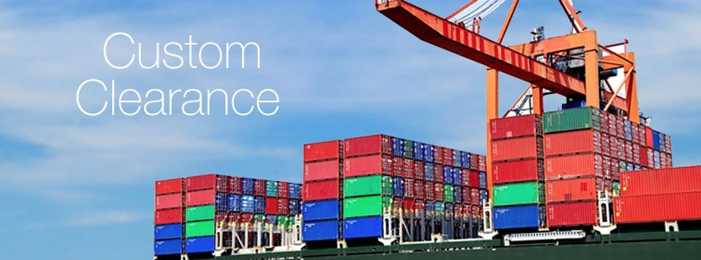 Freight Forwarder in Port Klang